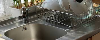 Kitchen Sinks Your Buying Guide ApplianceSmart - Choosing kitchen sink