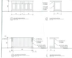 Typical Kitchen Island Dimensions Articles With Kitchen Island Hoods Cheap Tag Kitchen Island Hoods