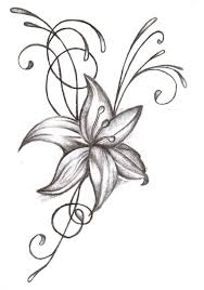 coloring pages wonderful cool flowers to draw coloring pages