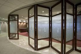 folding door glass the nanawall sl82 folding door system burnaby residence