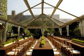 Cheap Wedding Venues Nyc Cheap Wedding Venues In Long Island Ny U2013 Wedding Image Idea U2013 Just