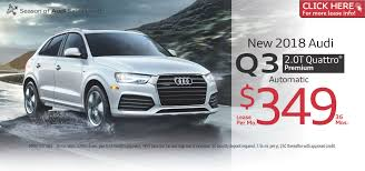 lexus of rockville general manager atlantic audi west islip west babylon huntington station