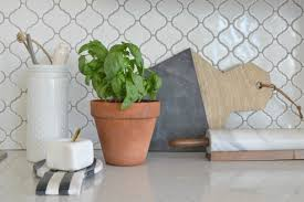 kitchen wall tile ideas bloomingcactus take home designer series white kitchen and great room nesting