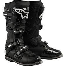 alpinestars tech 8 light boots alpinestars tech 8 light boots motosport legacy url
