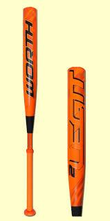 worth softball bat demo bat worth 2 legit fastpitch softball bat fplgc discontinued