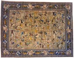 Persian Rugs Nyc by Persian Gallery New York New York Ny 10016 1stdibs