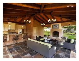 monday makeover u2013 outdoor living in california u2013 hartmanbaldwin