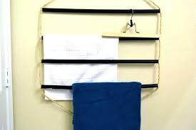 bathroom towel holder ideas wine rack towel storage bath towel rack ideas unique towel rack