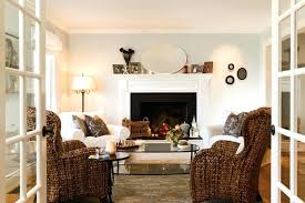 small living room ideas with fireplace placing furniture in small living room organize furniture small