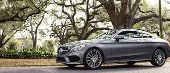 lexus of richmond parts mercedes benz of sugar land tx new and used cars
