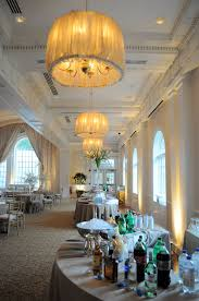 wedding venues in augusta ga river room augusta ga weddings weddings wedding