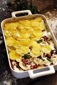121 best la pomme de terre images on cooker recipes