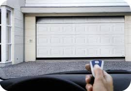 Overhead Door Keyless Entry Overhead Door Lock Repair Atlanta Ga 24 Hour Licensed Locksmiths