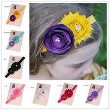 headband roll discount hair bow ribbon roll 2017 hair bow ribbon roll on sale