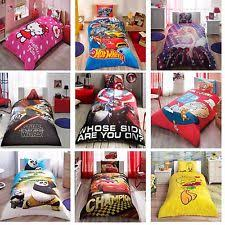 Adventure Time Bedding Adventure Time Bedding Ebay