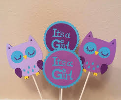 purple owl baby shower decorations owl baby shower decorations colors can be customized teal owl