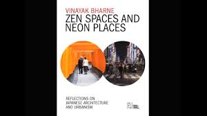 vinayak bharne zen spaces and neon places on vimeo