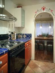 kitchen cabinets vancouver wa wonderful kitchen cabinet hardware suppliers supplies latest