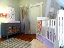 Nursery Area Rugs Baby Furniture Modern Baby Furniture Sets Compact Brick Area