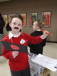 all halloween costumes for kids 5 halloween costume ideas for entrepreneurs
