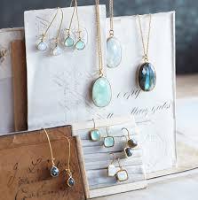 jewelry u2014 roost