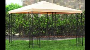 Backyard Gazebos For Sale by Outdoor Spend Time Outside With Target Gazebo U2014 Kool Air Com
