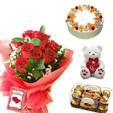 birthday gift for birthday gift special diy birthday gifts