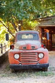 Classic Ford Truck Used Parts - 282 best ford f1 u0027s 48 50 images on pinterest classic trucks