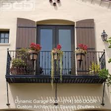 Colonial Windows Designs 273 Best Southwest Colonial Home Images On Pinterest Windows