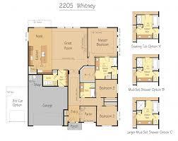 new home in auburn wa 759900 garrette custom homes