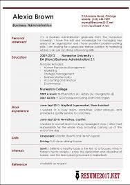 business resume examples business resume examples professional