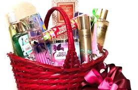 bath gift basket bath gift basket bosli club