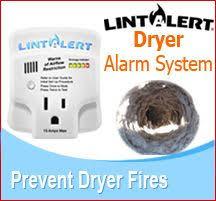 lint alert best 25 electrostatic air filter ideas on