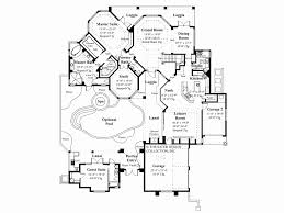 house plans with courtyard house plans with courtyards luxury strikingly design house plans