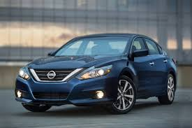 altima nissan 2011 2017 nissan altima pricing for sale edmunds