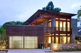 tropical home designs tropical house designs free box tropical house by architects for