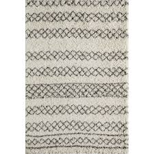 41 best rugs images on pinterest shag rugs rugs usa and area rugs