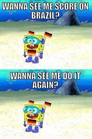 Spongebob Meme Creator - baby meme generator