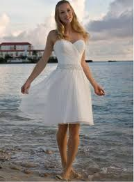 summer dress for wedding summer wedding dresses weddingcafeny