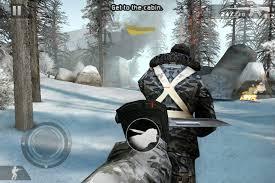 modern combat 2 free apk gameloft modern combat 2