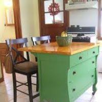dresser kitchen island ideas kitchen xcyyxh com