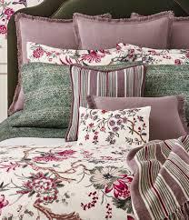 Donatella Linen By Signoria Faux Fur Comforter California King Home Decor White Sheets Size
