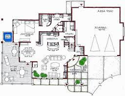 apartments modern home floor plans industrial modern home floor
