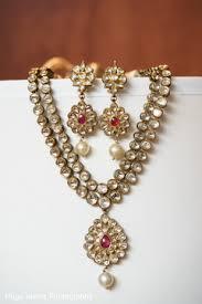 gold bridal sets inspiration photo gallery indian weddings gold bridal set