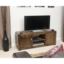 Dvd Storage Cabinets Wood by Dvd Storage Cabinet With Drawers Storage Decorations