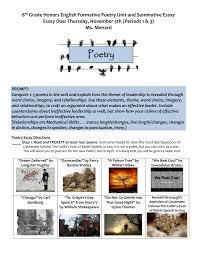Pcat Essay Samples Henry V Essay Essay Paragraph Five Paragraphs Unloved And
