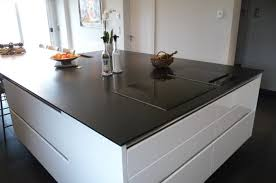 jonction plan de travail cuisine plan de travail de cuisine pas cher meuble cuisine plan de