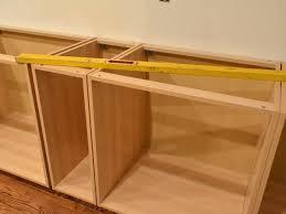 How To Build Kitchen Cabinet Doors 71 Great Phenomenal Kitchen Cabinet Doors From Plywood With