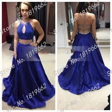 24 best prom dress ideas images on pinterest dress ideas 2