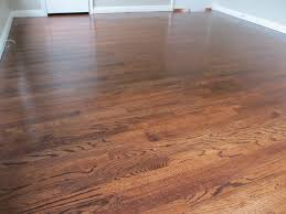 recently refinished 1 common oak hardwood floors provided by
